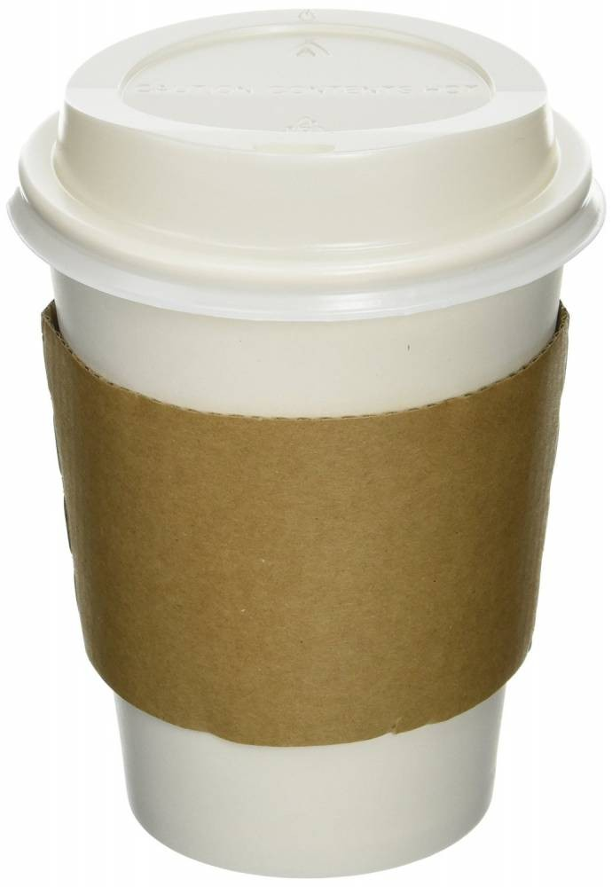 12oz Paper Cup Holders