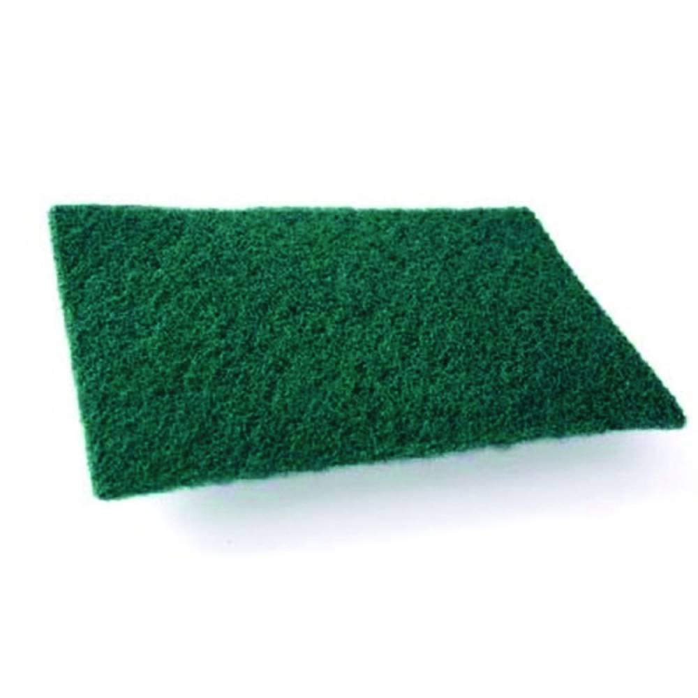 3M General Purpose Scouring Pad