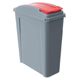 50 Litre ECO Recycling Bin