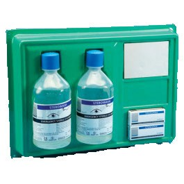500ml Refill for Eye Wash Station