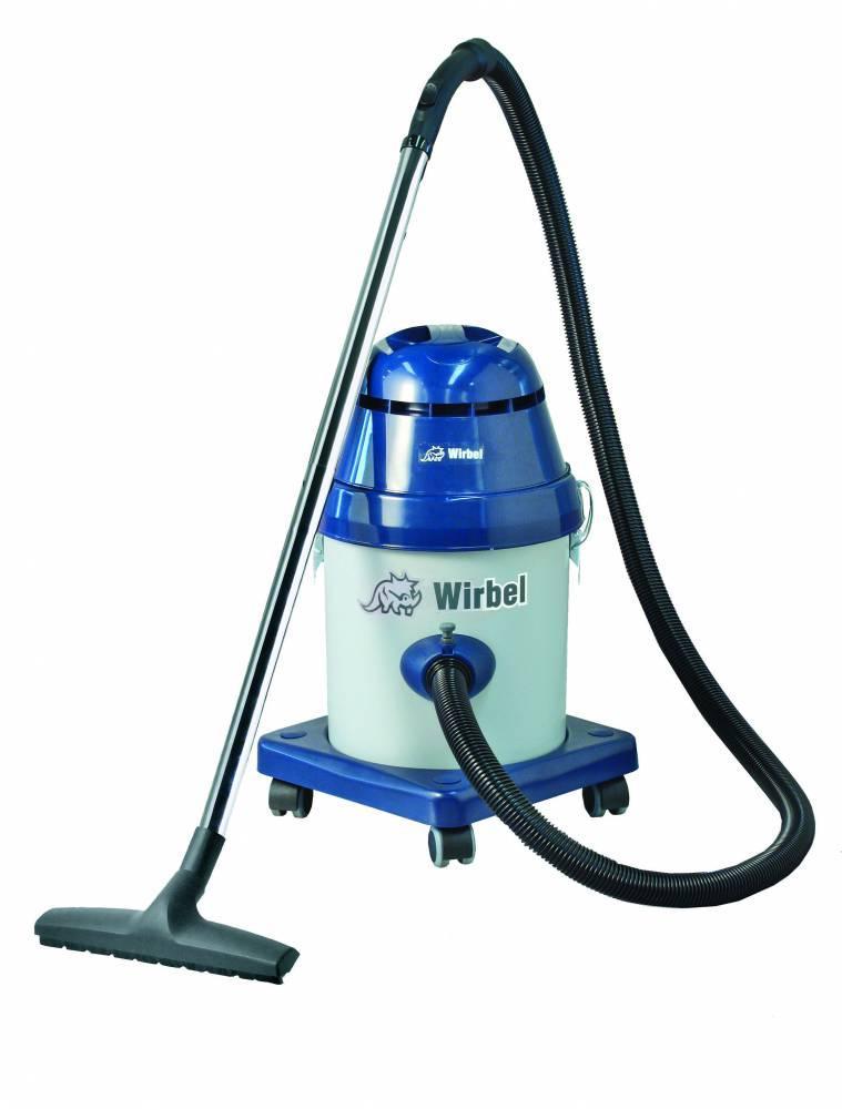 815 Dry Vacuum Cleaner 240v