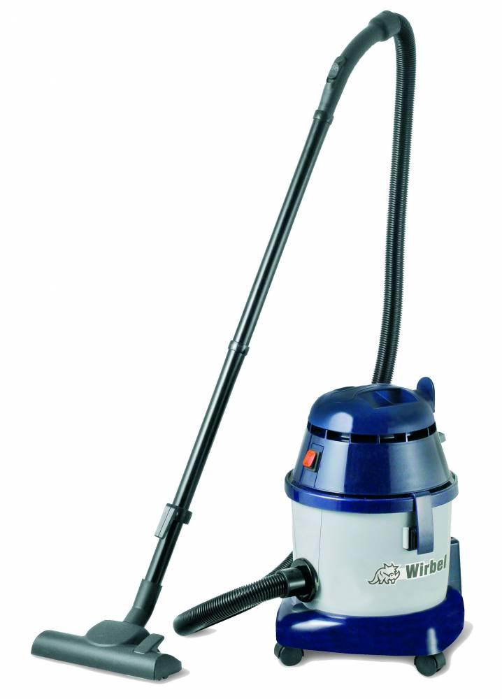 909+ Dry vacuum cleaner