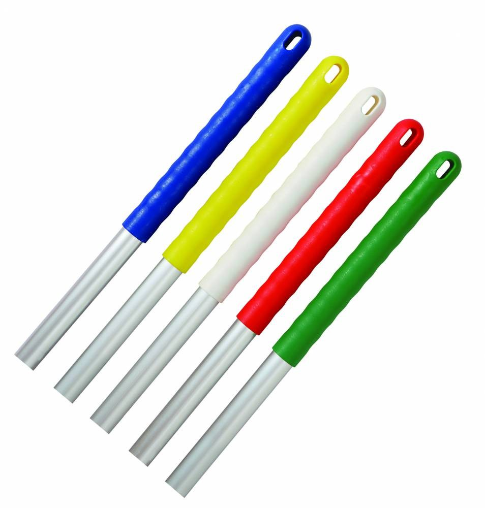 Abbey Mop Handle