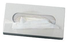 Anglian Chemicals Sanitary Bags