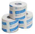 Bay West 1 Ply Toilet Tissue
