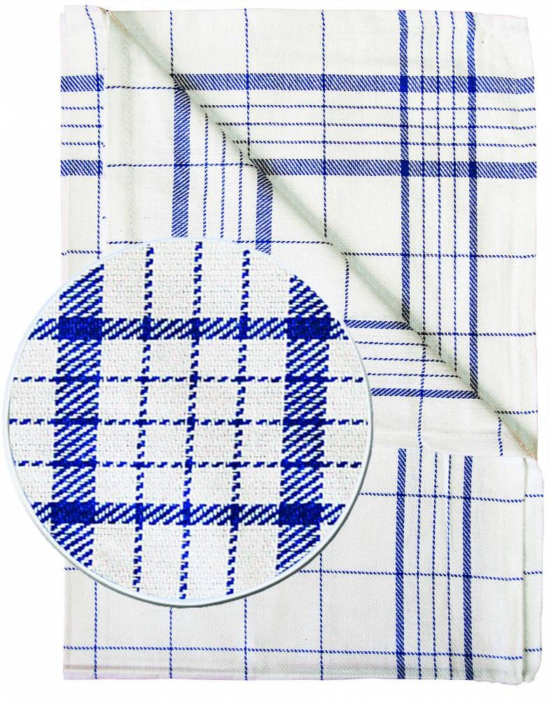 Cotton Twill Tea Towel
