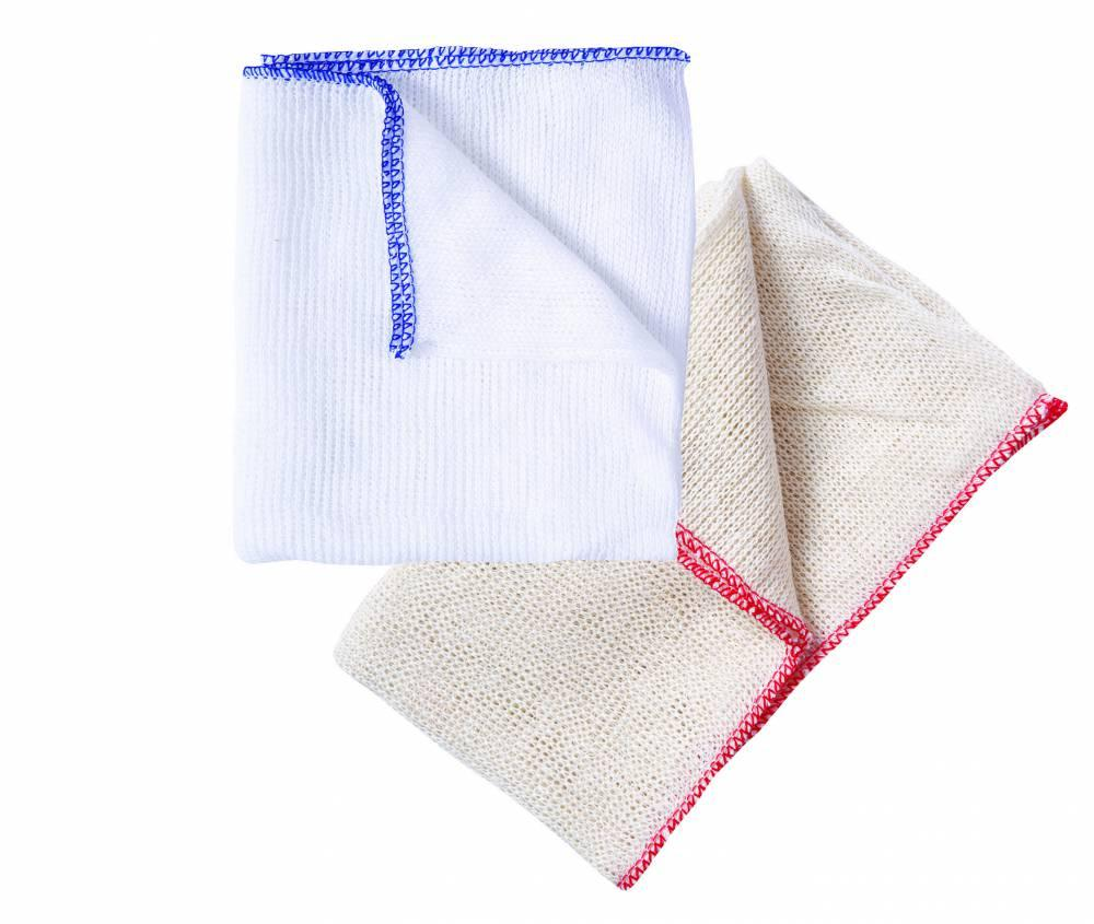 Dishcloth Dish Cloth From Anglian Chemicals