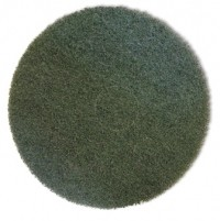 Green Cleaning Floor Pad