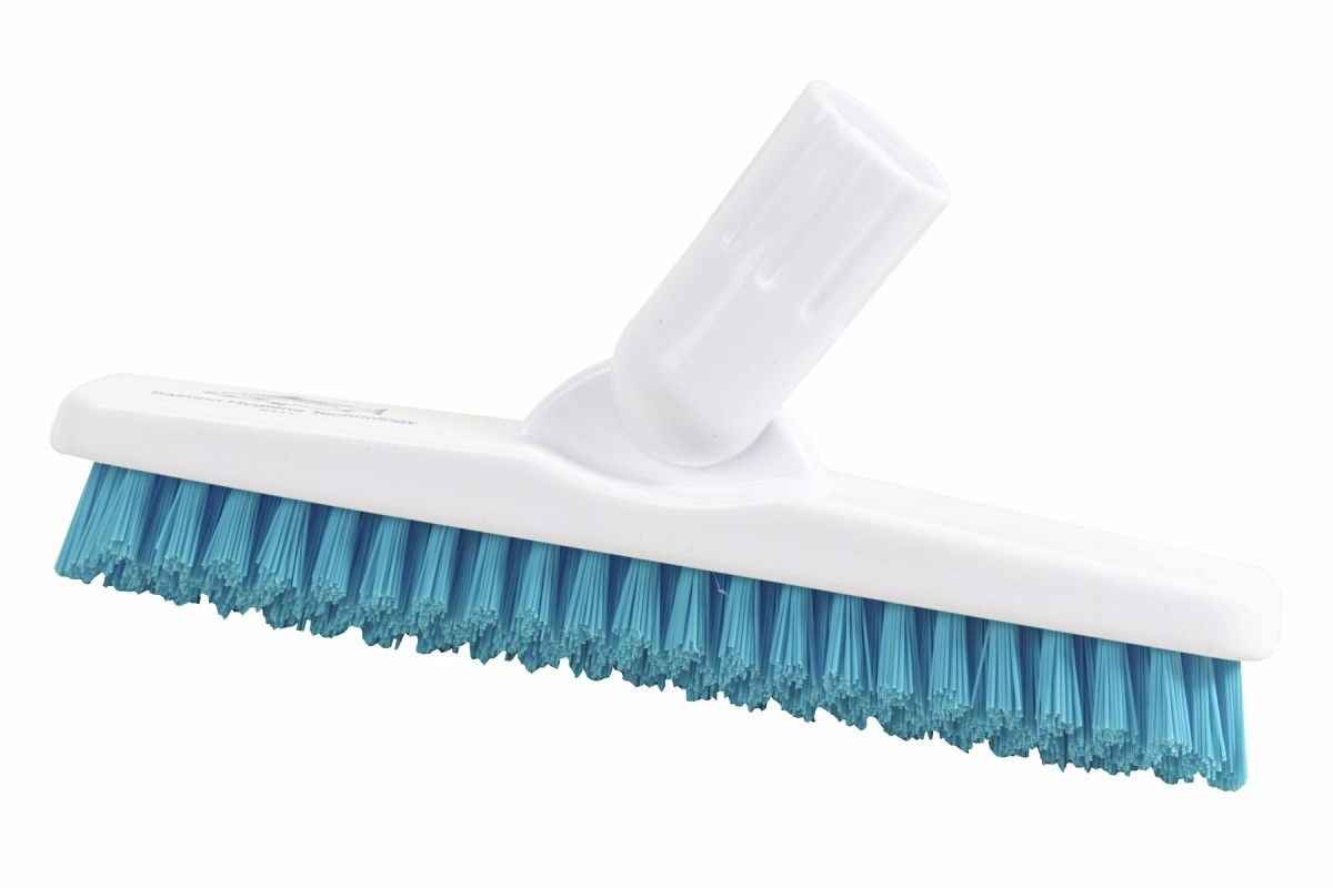 Grout Scrub Brush