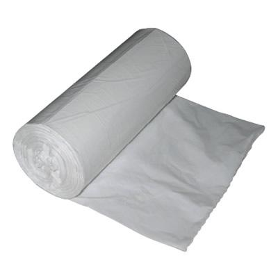 Heavy Duty White Swing Bin Liner