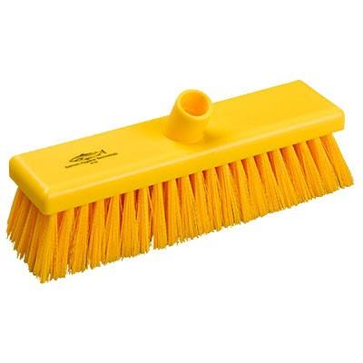Hygienic Medium Broom