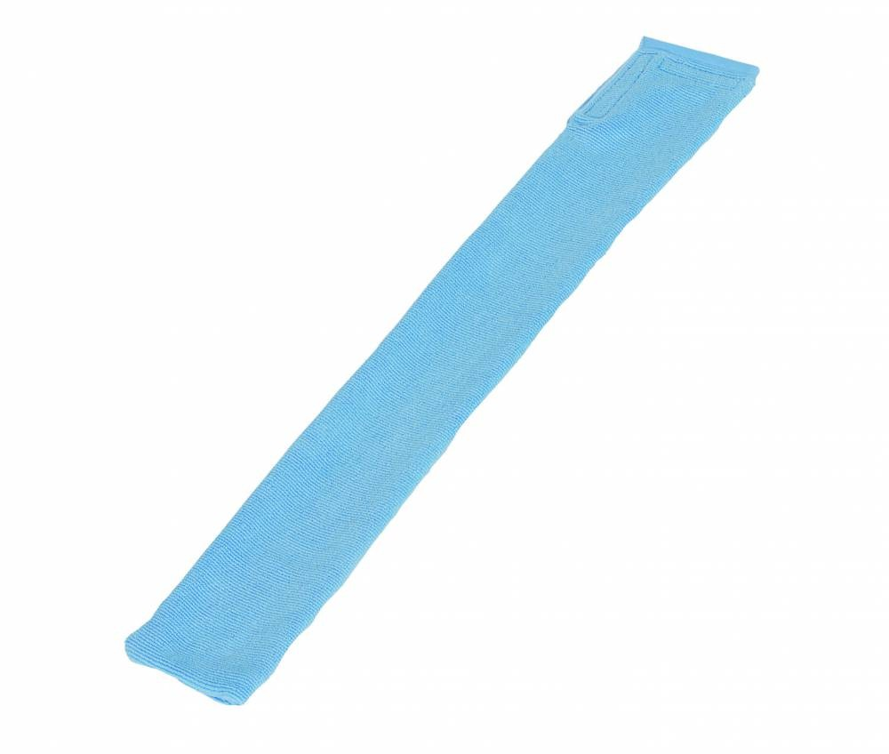 Microfibre Sleeve for Cleaning Tool