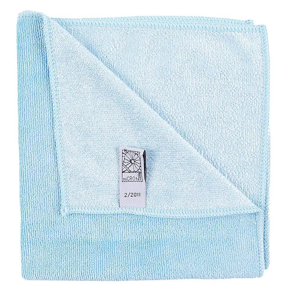 Microtex Microfibre Cloths