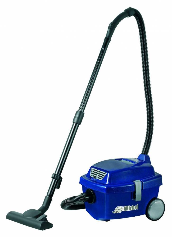 Mikros Dry vacuum cleaner