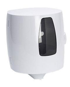 Mini Centre Feed Dispenser
