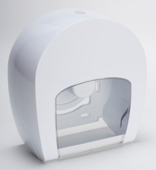 Mini Jumbo Dispenser