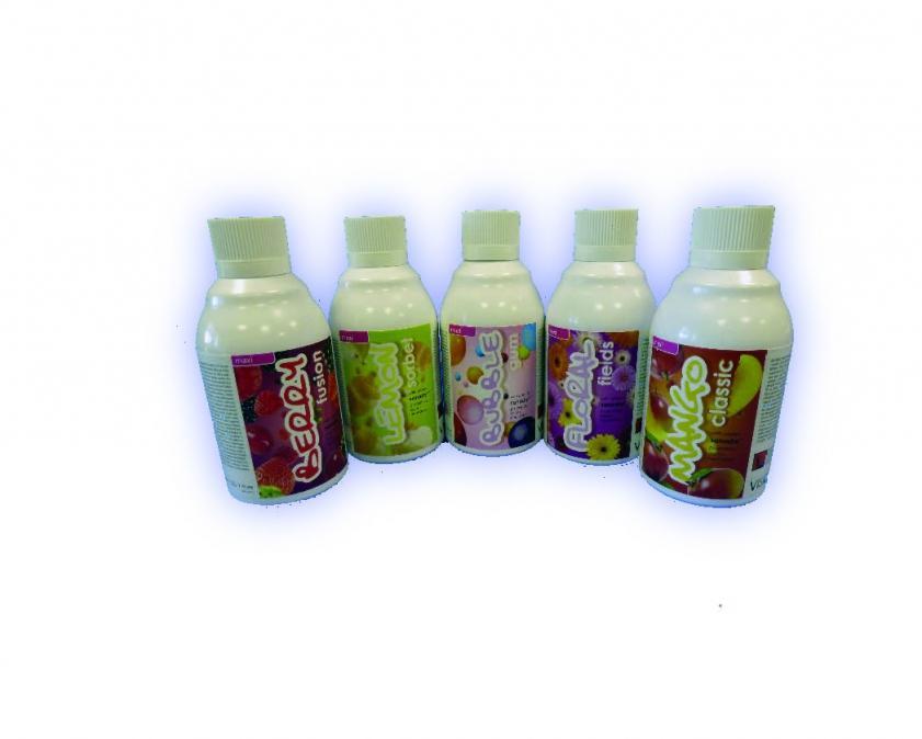 Mini Refill - Clean Air fragrance