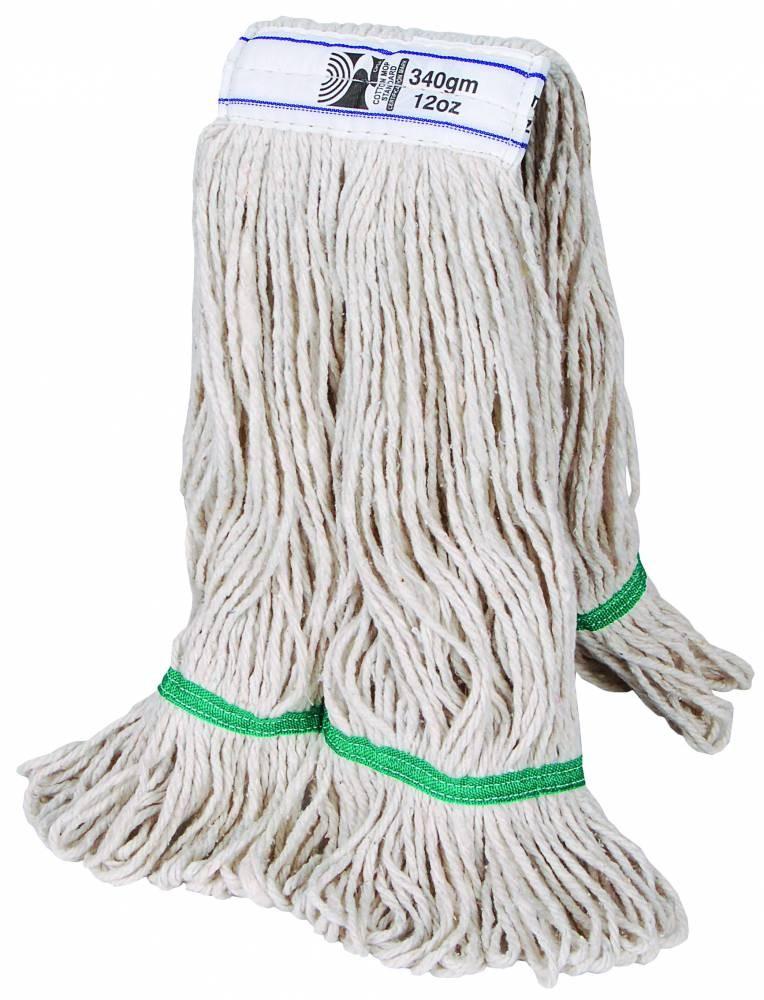 Multi Yarn Kentucky Mop