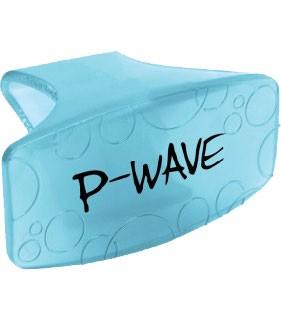P Wave Bowl Clip Deodoriser
