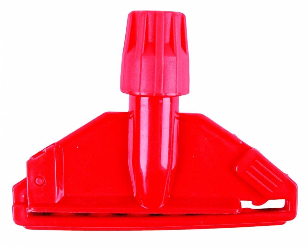 Plastic Kentucky Mop Holder