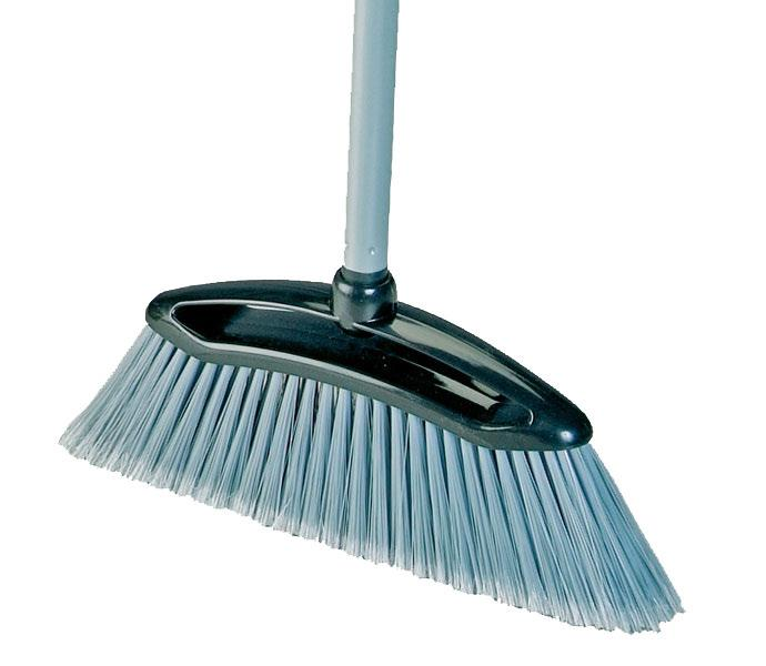 Replacement Brush for lobby dustpan
