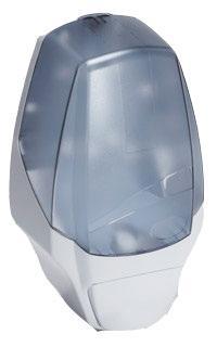 Savonpak Dispenser - 2500ml