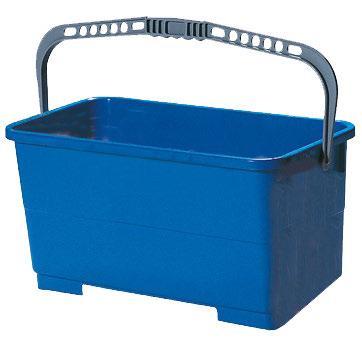 Window cleaners bucket
